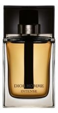 Парфюмерная вода CHRISTIAN DIOR HOMME INTENSE, 50ml