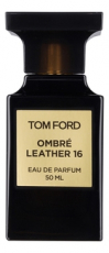 Парфюмерная вода TOM FORD OMBRE LEATHER 16, 50 ml