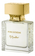Парфюмерная вода M. MICALLEF PURE EXTREME NECTAR, 30 ml