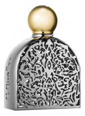 Парфюмерная вода M. MICALLEF SECRETS OF LOVE SENSUAL, 75 ml