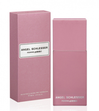 Парфюмерная вода ANGEL SCHLESSER FEMME ADORABLE, 50 ml