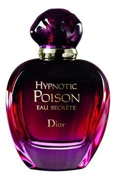 CHRISTIAN DIOR HYPNOTIC POISON EAU SECRETE, 100ml TESTER