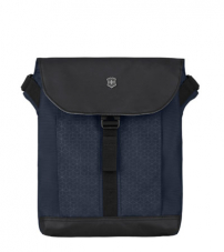 Наплечная сумка Altmont Original Flapover Digital Bag VICTORINOX 606752