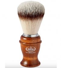 Помазок для бритья Omega HI-BRUSH 0146138 (Синтетика)