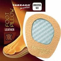 Супинатор TARRAGO Foot Pillow