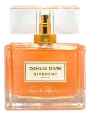Парфюмерная вода GIVENCHY DAHLIA DIVIN, 30ml
