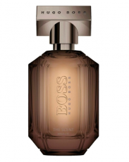 Парфюмерная вода Hugo Boss The Scent Absolute For Her