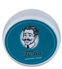 Мыло для бритья Furbo Super Shaving Soap -90мл.