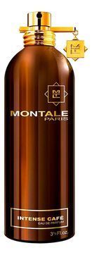 MONTALE INTENSE CAFE, 50ml