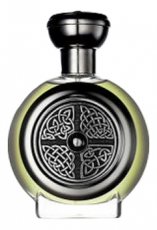 Парфюмерная вода BOADICEA THE VICTORIOUS ADVENTURESS, 50 ml