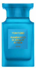 Парфюмерная вода TOM FORD MANDARINO DI AMALFI ACQUA, 50 ml