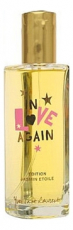 Парфюмерная вода YSL IN LOVE AGAIN JASMIN ETOILE, 100 ml