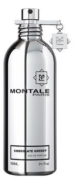 MONTALE CHOCOLATE GREEDY, 100ml