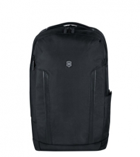 Бизнес рюкзак Altmont Deluxe Travel Laptop VICTORINOX