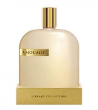Парфюмерная вода AMOUAGE LIBRARY COLLECTION OPUS VIII