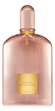 Парфюмерная вода TOM FORD ORCHID SOLEIL