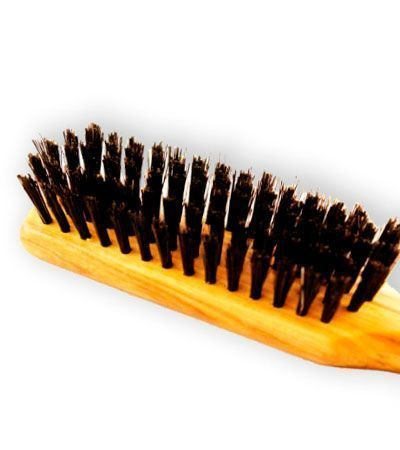 Щетка для бороды Goldenbeards Beard Brush