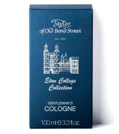 Одеколон Taylor of Old Bond Street Eton College