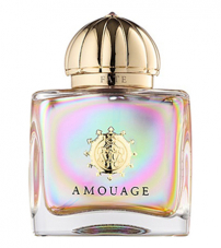 Парфюмерная вода AMOUAGE FATE FOR WOMAN
