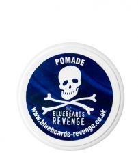Помада для волос The Bluebeards Revenge Pomade 20 ml