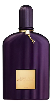 Парфюмерная вода TOM FORD VELVET ORCHID LUMIERE, 30 ml