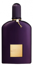 Парфюмерная вода TOM FORD VELVET ORCHID LUMIERE