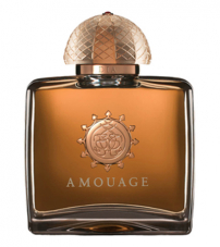 Парфюмерная вода AMOUAGE DIA FOR WOMAN