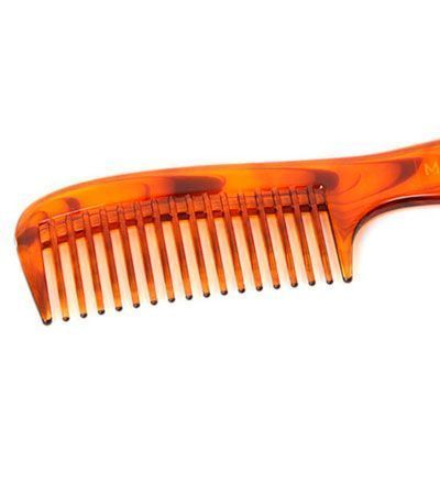 Гребень для усов и бороды Men Rock Beard Comb
