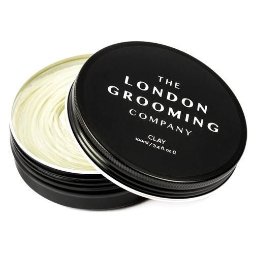 Крем для бритья The London Grooming Company Company Shave Cream - 125 мл