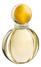 BVLGARI GOLDEA, 25ml