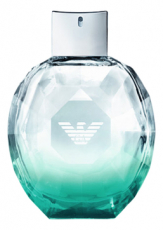 Парфюмерная вода ARMANI DIAMONDS SUMMER FRAICHE, 100 ml