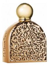 Парфюмерная вода M. MICALLEF SECRETS OF LOVE PASSION, 75 ml