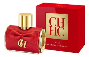 CAROLINA HERRERA CH PRIVE, 80ml TESTER
