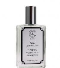Одеколон после бритья TAYLOR OF OLD BOND STREET PLATINUM COLLECTION COLOGNE -50мл.