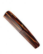 Расчёска Taylor of Old Bond Street Comb T420