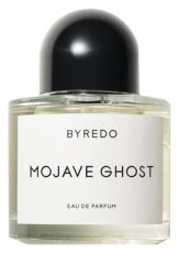 BYREDO MOJAVE GHOST, 100ml