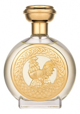 Парфюмерная вода BOADICEA THE VICTORIOUS ABRAXAS, 100 ml