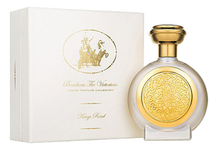 Парфюмерная вода BOADICEA THE VICTORIOUS KINGS ROAD, 100 ml