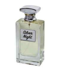 Парфюмерная вода ATTAR COLLECTION SILVER NIGHT, 100 ml