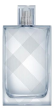 Туалетная вода BURBERRY BRIT SPLASH FOR HIM, 100ml TESTER