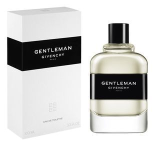 GIVENCHY GENTLEMAN, 100ml TESTER
