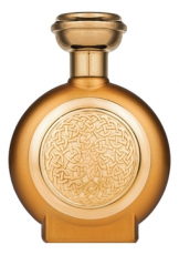 Парфюмерная вода BOADICEA THE VICTORIOUS HERO, 100 ml