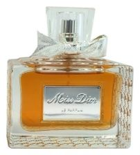 Парфюмерная вода CHRISTIAN DIOR MISS DIOR LE PARFUM, 40ml