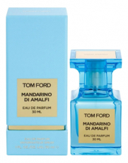 Парфюмерная вода TOM FORD MANDARINO DI AMALFI, 30 ml