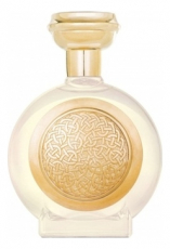 Парфюмерная вода BOADICEA THE VICTORIOUS NOTTING HILL, 100 ml