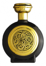 Парфюмерная вода BOADICEA THE VICTORIOUS IGNITE, 100 ml