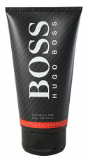 Гель для душа Hugo Boss Boss Bottled Sport 50мл