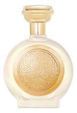 Парфюмерная вода BOADICEA THE VICTORIOUS HYDE PARK, 100 ml