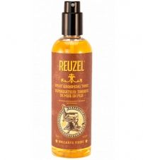 Спрей-Грумминг Reuzel Spray Grooming Tonic -350мл.