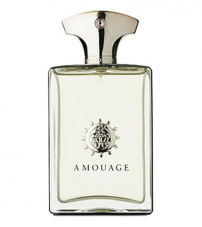 Парфюмерная вода AMOUAGE REFLECTION FOR MEN